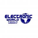 electromic