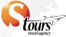 s tours